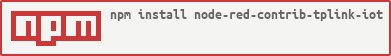 https://nodei.co/npm/node-red-contrib-tplink-iot.png?downloads=true&downloadRank=true&stars=true